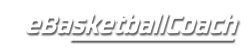 EBasketball Coach Members