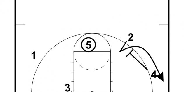 3-up-3