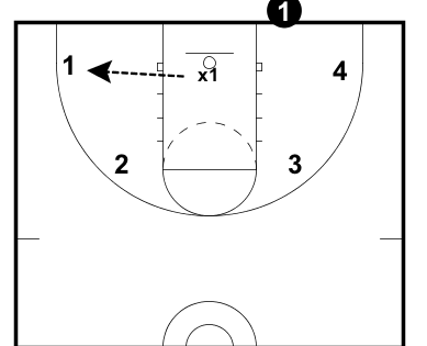 4-out-box-out-1