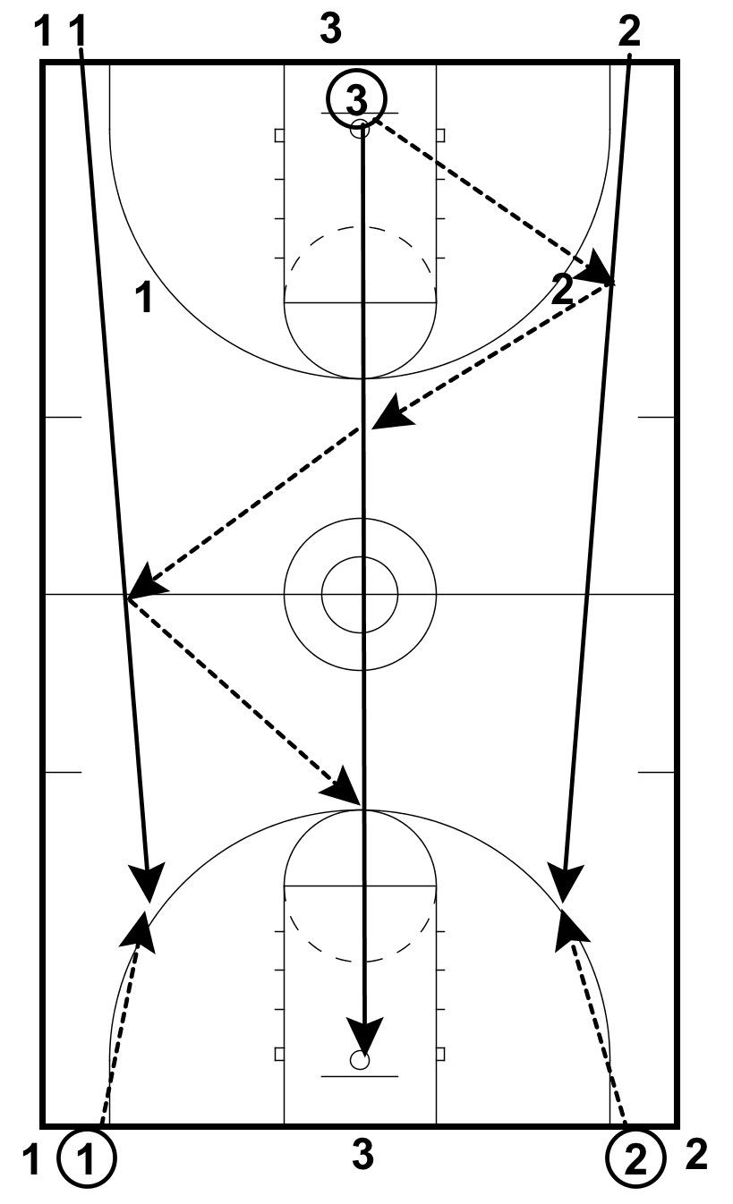 8-point-shooting