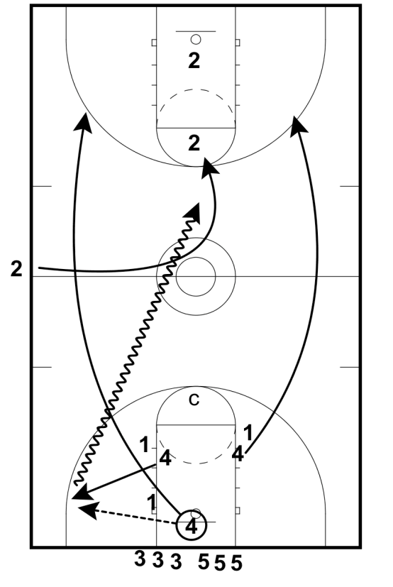 block-out-and-break