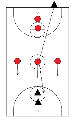 red-on-black-drill