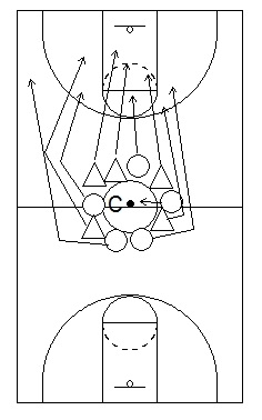 transition-defense-drill