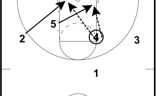 utah-zone-3