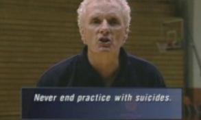 Practice Tips
