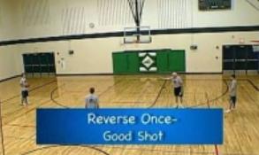 Ball Reversal